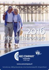 brochure-one-min