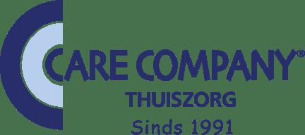 care-company-logo@3x-min